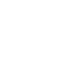 Home - The Task Force for Global Health