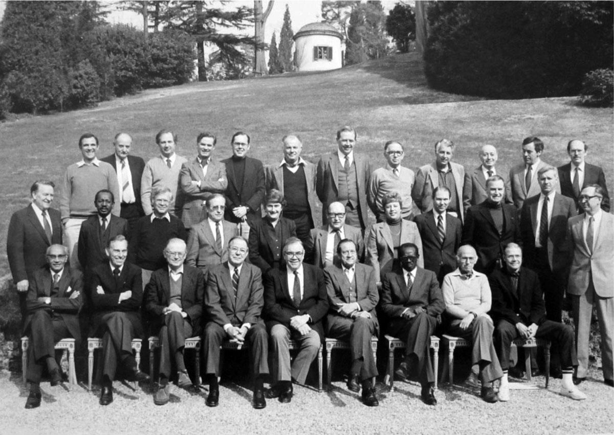 Bellagio-Meeting-(1)
