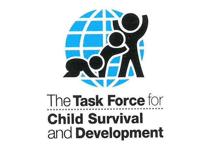 TFCHD-Logo-1