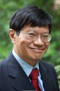 Bob Chen
