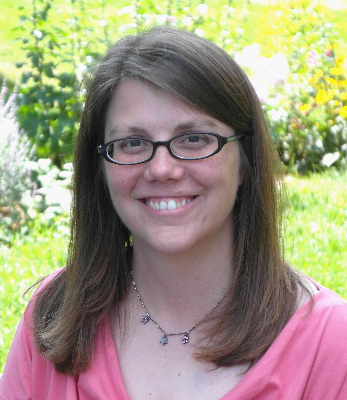 Karen Ernst